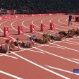 olympic games tokyo 2020 the official video game largada 100m