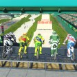 olympic games tokyo 2020 the official video game prova bmx
