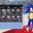 olympic games tokyo 2020 the official video game sonic