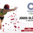 olympic games tokyo 2020 the official video game tela de titulo