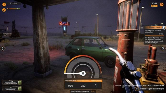 gas station simulator abastecimento 07 10 2021 03 50