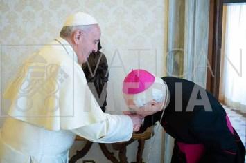 papa francesco-di cerbo valentino-2