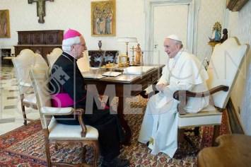 papa francesco-di cerbo valentino-3