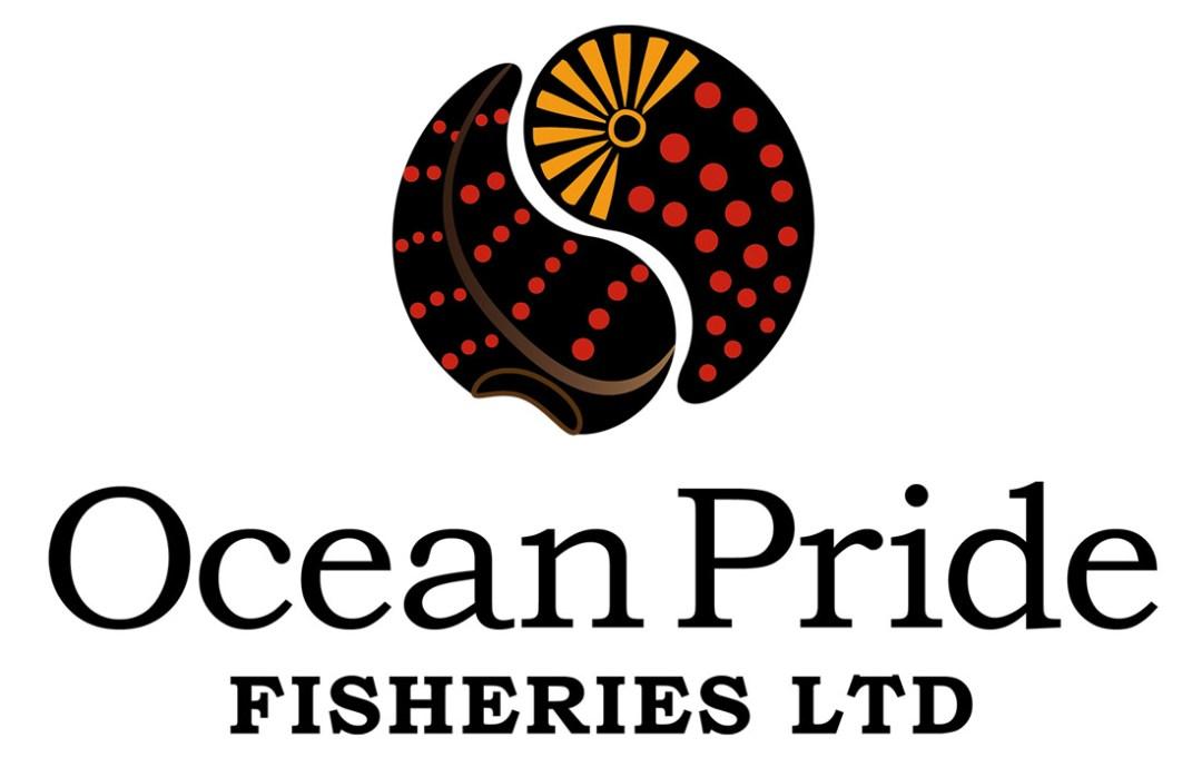 Ocean Pride