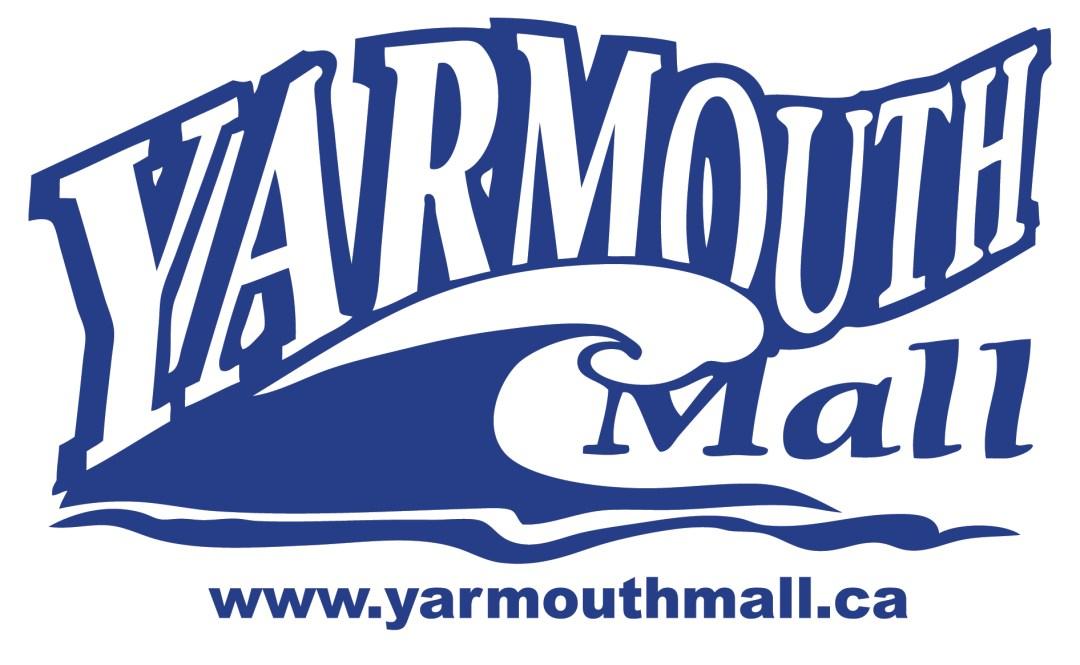 Yarmouth Mall