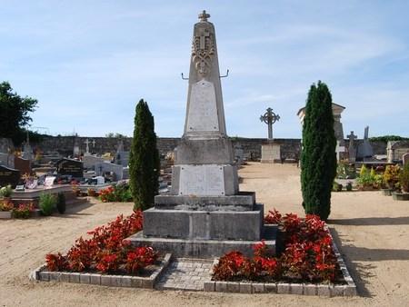 Dampierre-sur-Loire