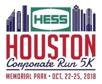 Hess HCR5K Cropped Logo