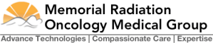 Memorial Radiation Oncology Medical Group Logo