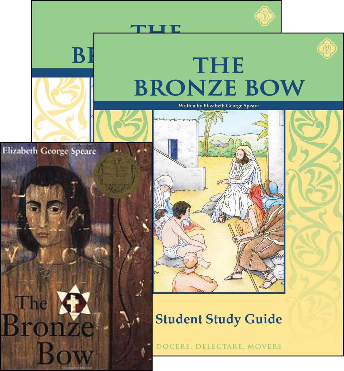 7th Grade Literature