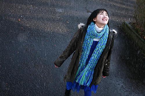 長瀬智也主演の映画ヘブンズ・ドア -《生きたい》と願った余命わずかの2人