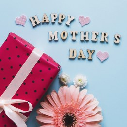mothers day - Fashion & Accessories