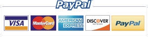 payment method - Recipient