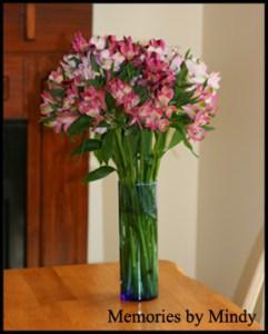 20080430 flowers