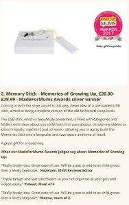 silver_winner