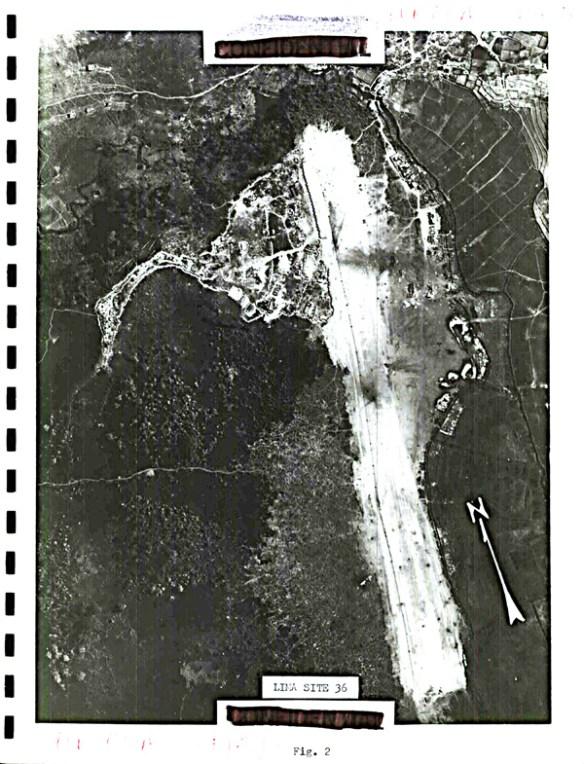 LS-36