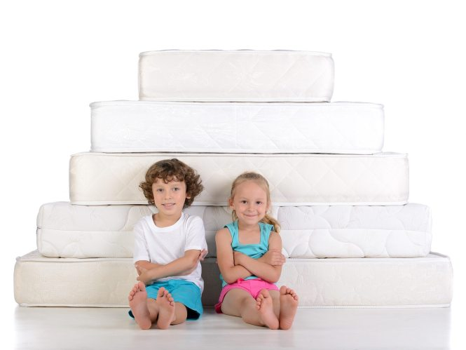 With That In Mind We Hope This Guide To Choosing The Best Mattress Help Your Kids Achieve A Good Night Sleep Helps Next Choice