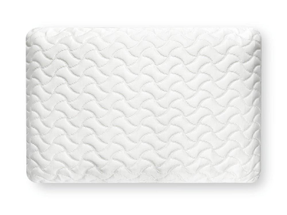 tempur pedic cloud pillow review 2021