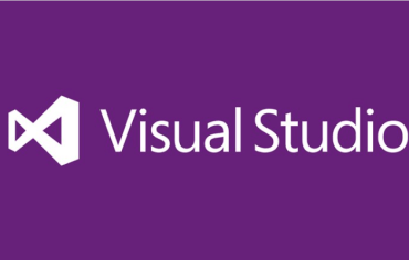 create-a-windows-service-with-visual-studio