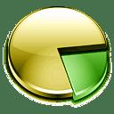 using-grub2-to-load-linux-isos