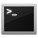prevent-user-ssh-login