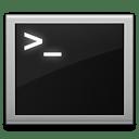Prevent User SSH Login