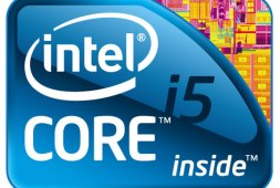 intel-core-i5-good-gaming