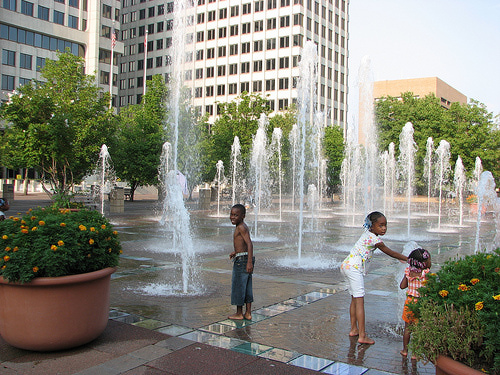 Image result for memphis summer