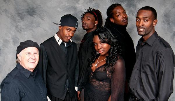 Memphis Music Memphis Entertainment Memphis Band