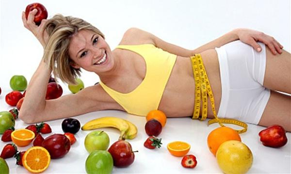 5:2, The New Fad Diet on the Block!