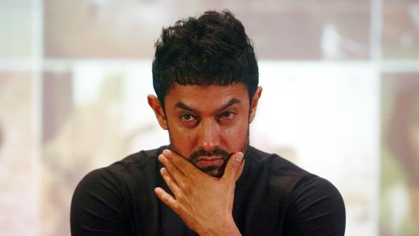 Aamir Khan Is Looking For Interns – Interested?