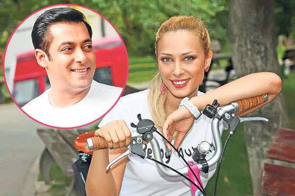 Is Salman Ready To Finally Tie The Knot?