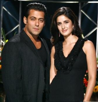 Hottest Bollywood Couple