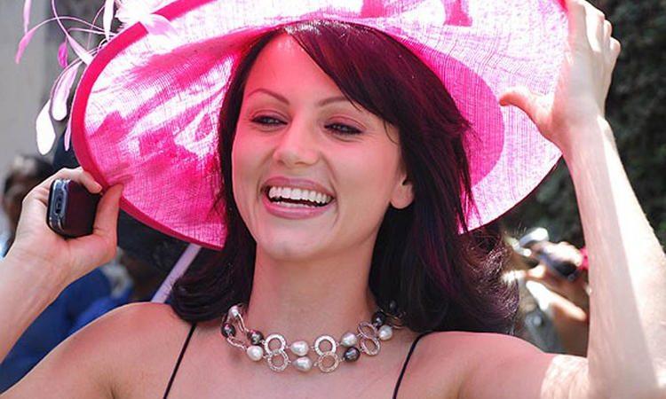Hot Model Yana Gupta Latest Images