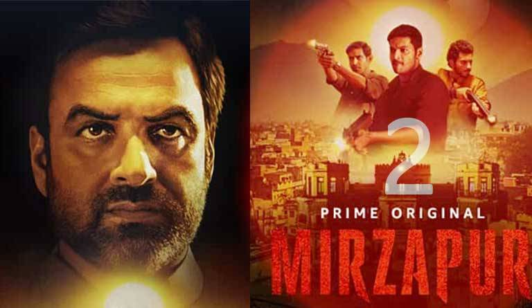 Mirzapur 2 is Totally Worth a Binge Watch!