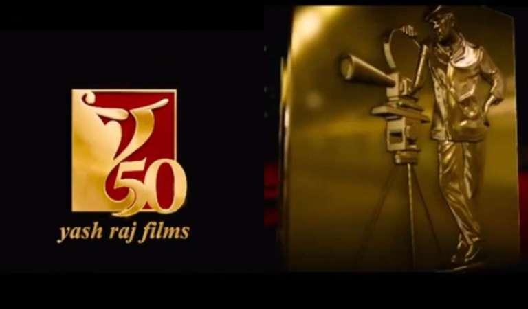 Aditya Chopra Plans for YRF50
