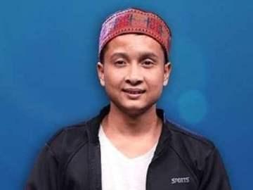 Pawandeep Rajan