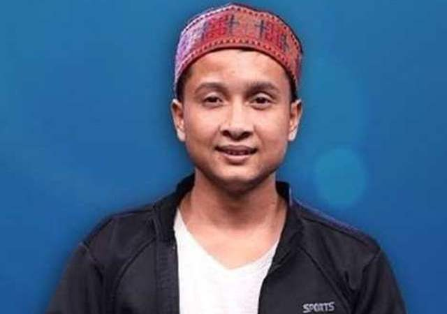 COVID Strikes Indian Idol Again!