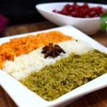 Tiranga Food