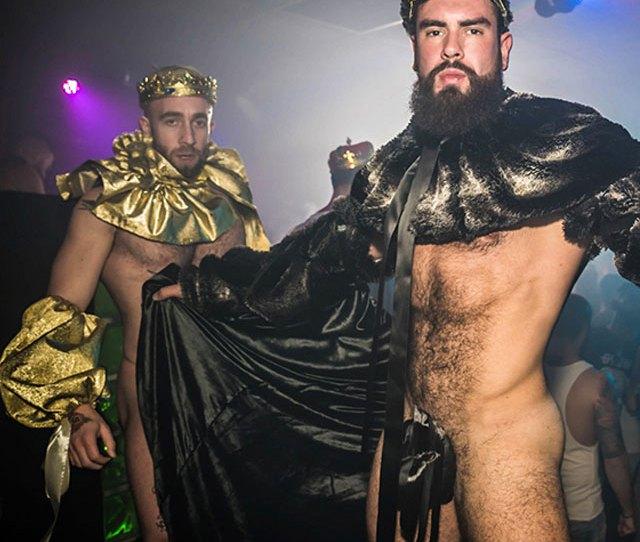 Foto Men2men Gay Only Men Party Rome Party Only Men Roma