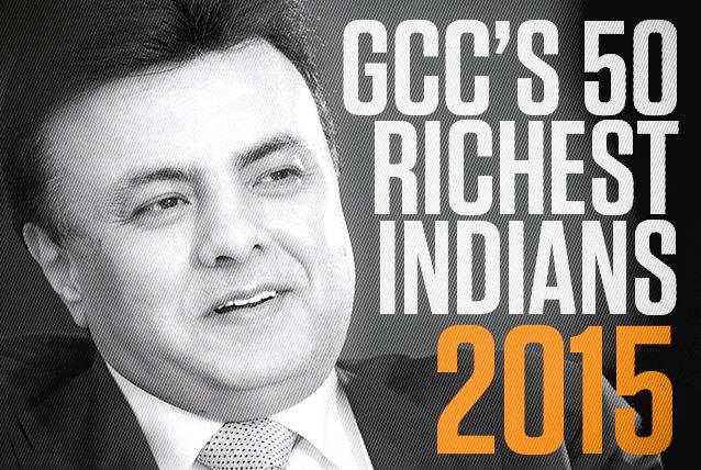 UAE / India Economic Forum