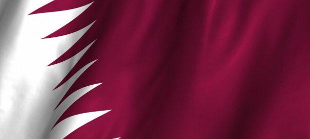 Qatar 2008-2014 : du Soft au Smart Power