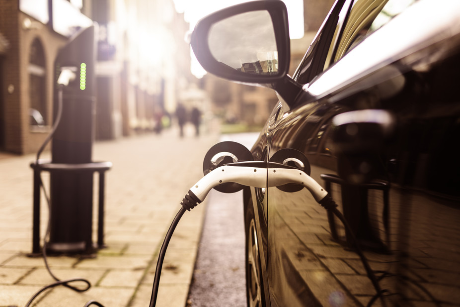 Ban on all Fossil Fuel-powered Vehicle Sales by 2040