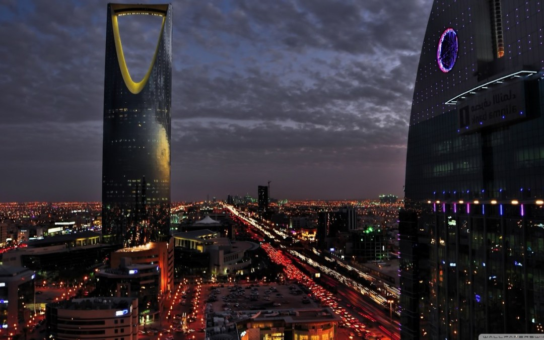 To take Saudi rhetoric against Iran at face value