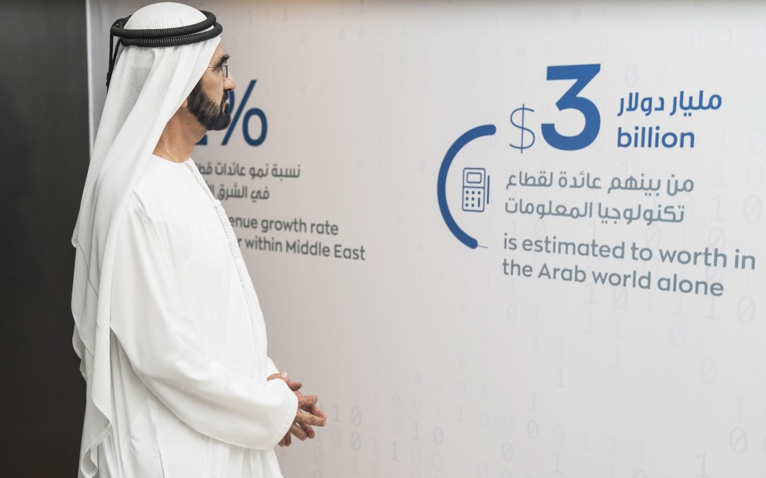 The Arab world in attracting Foreign Direct Investment