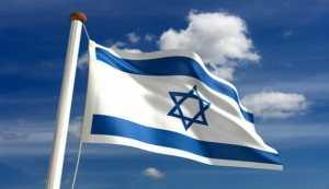 israelische-flagge