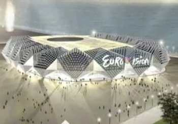 eurovision-baku-crystal-hall