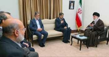 khamenei_pij