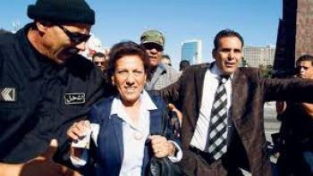 torture-tunisia
