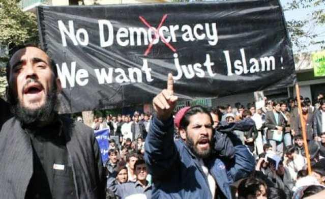 Bildergebnis für bilder die wirklichkeit des islams