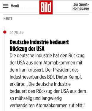 iran_industrie